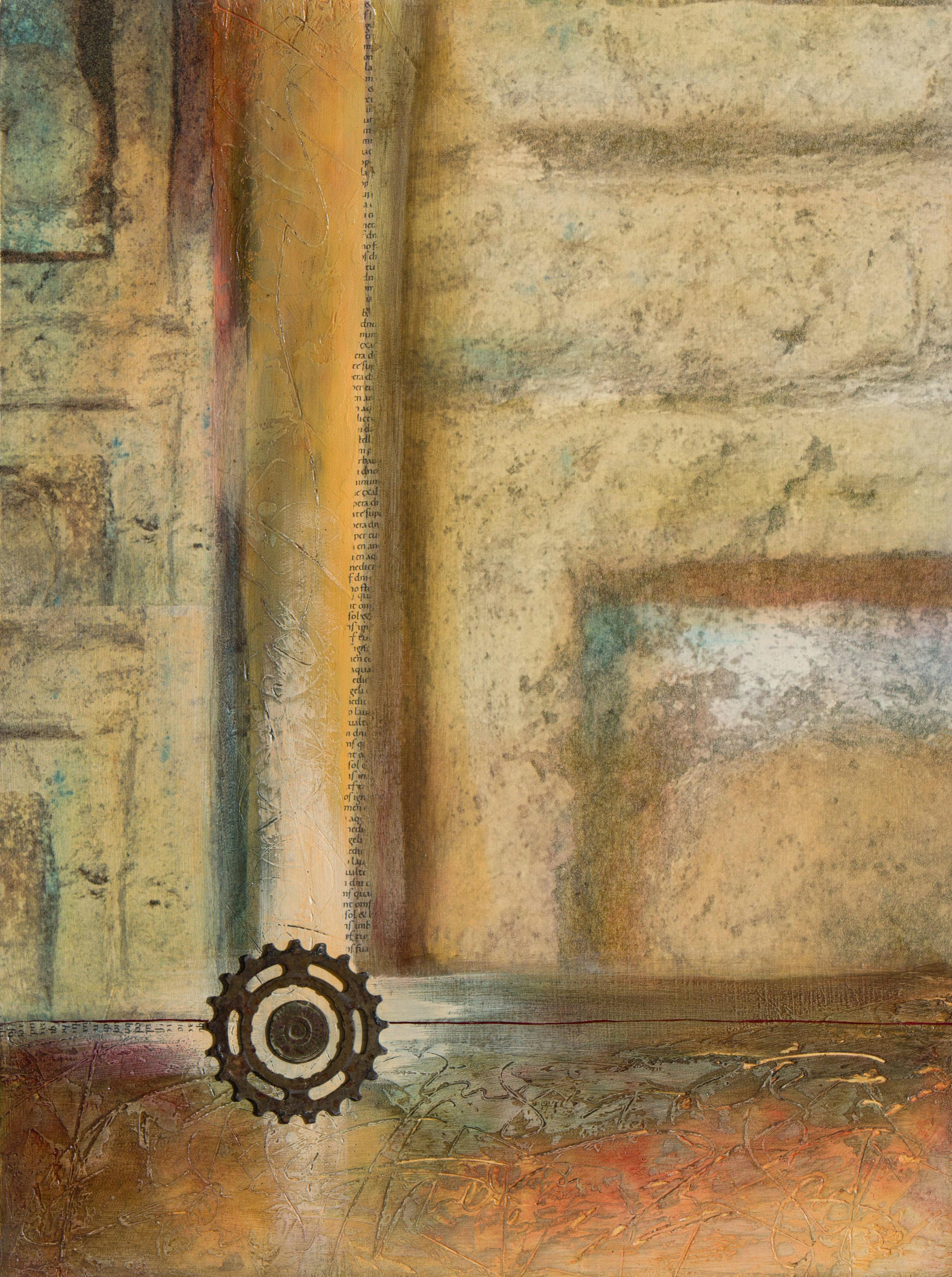 AbstractCross.jpg