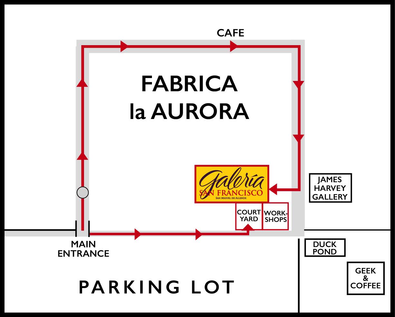 GaleriaSF-map.Aurora.jpg