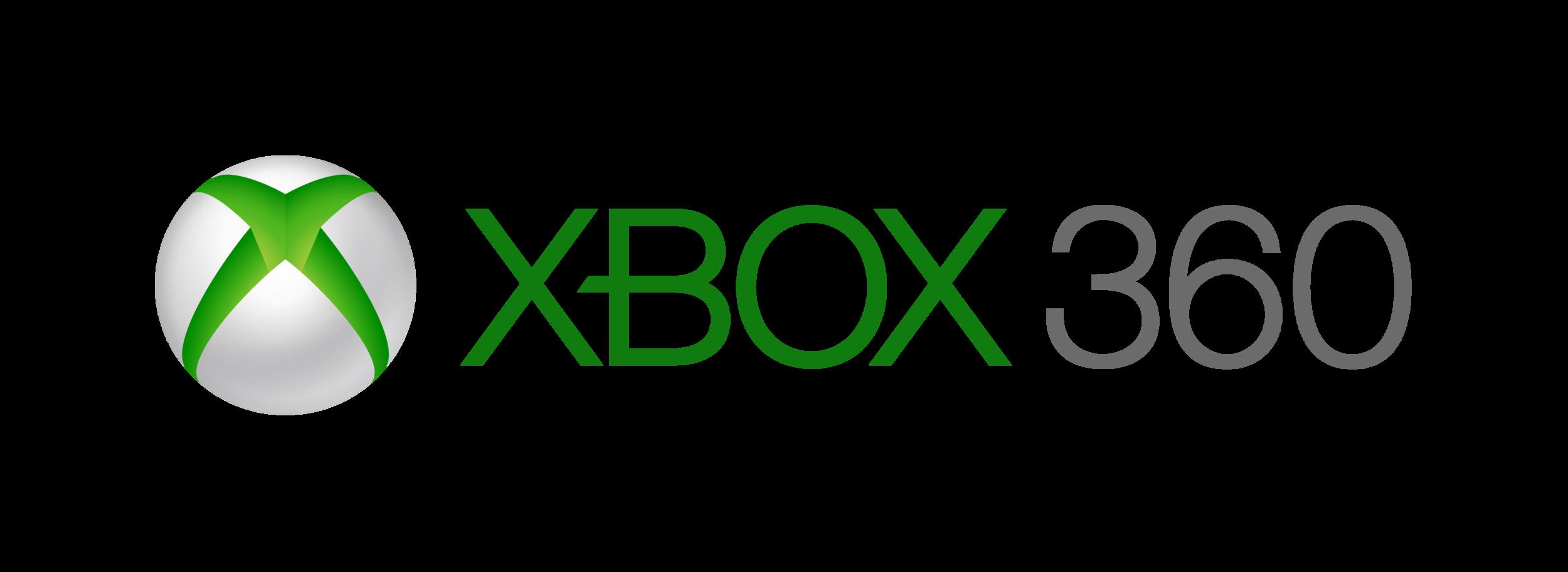 Xbox360 logo.png