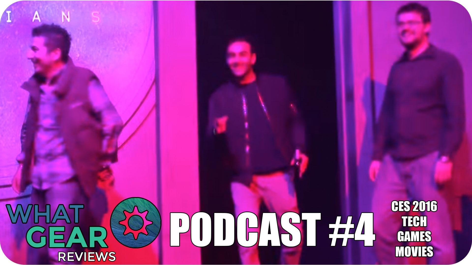 whatGear_podcast_4