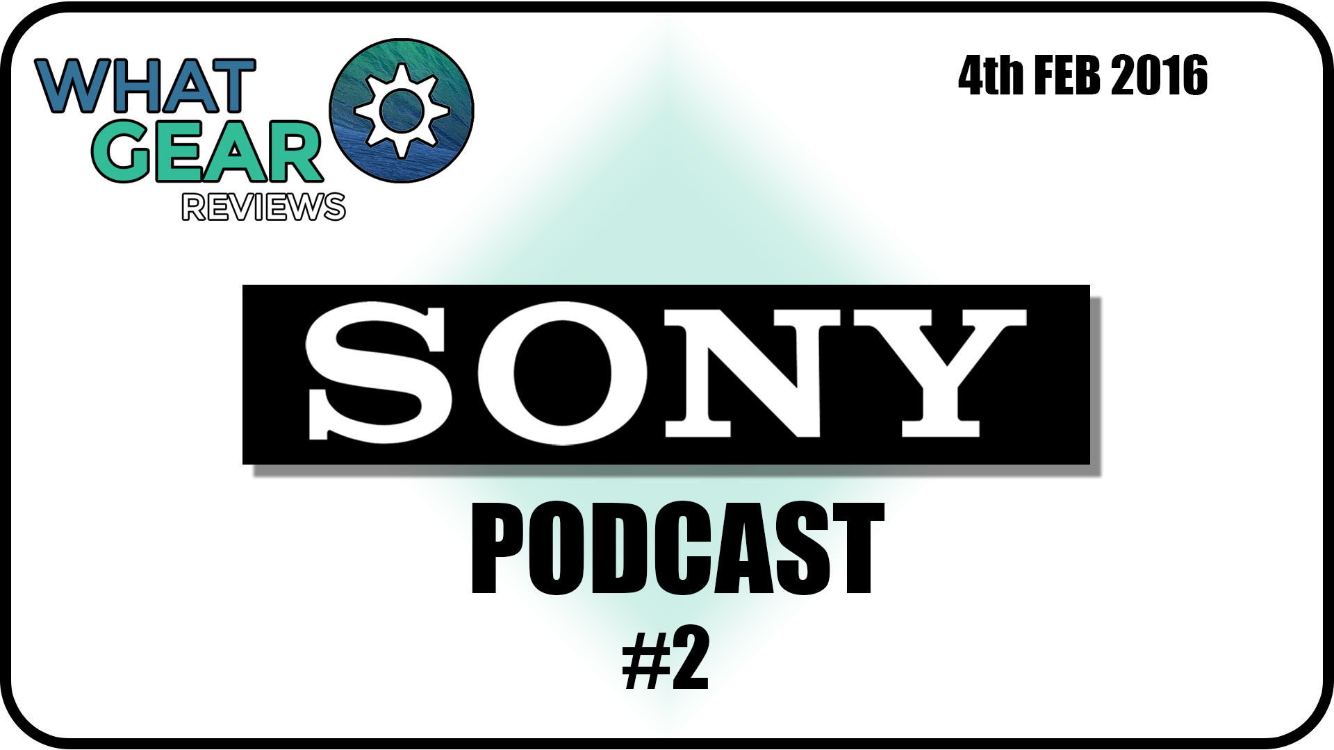 sony_podcast_2