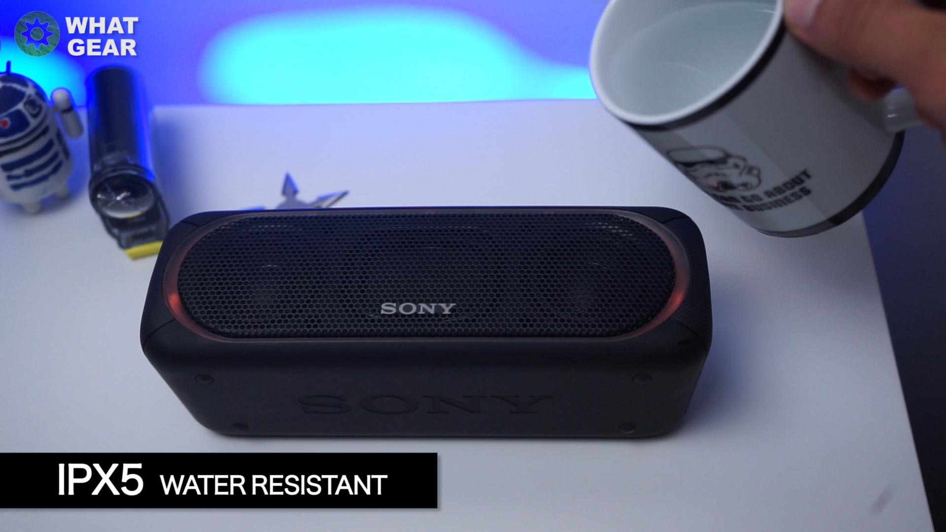 sony srs xb30 water resistant.jpg
