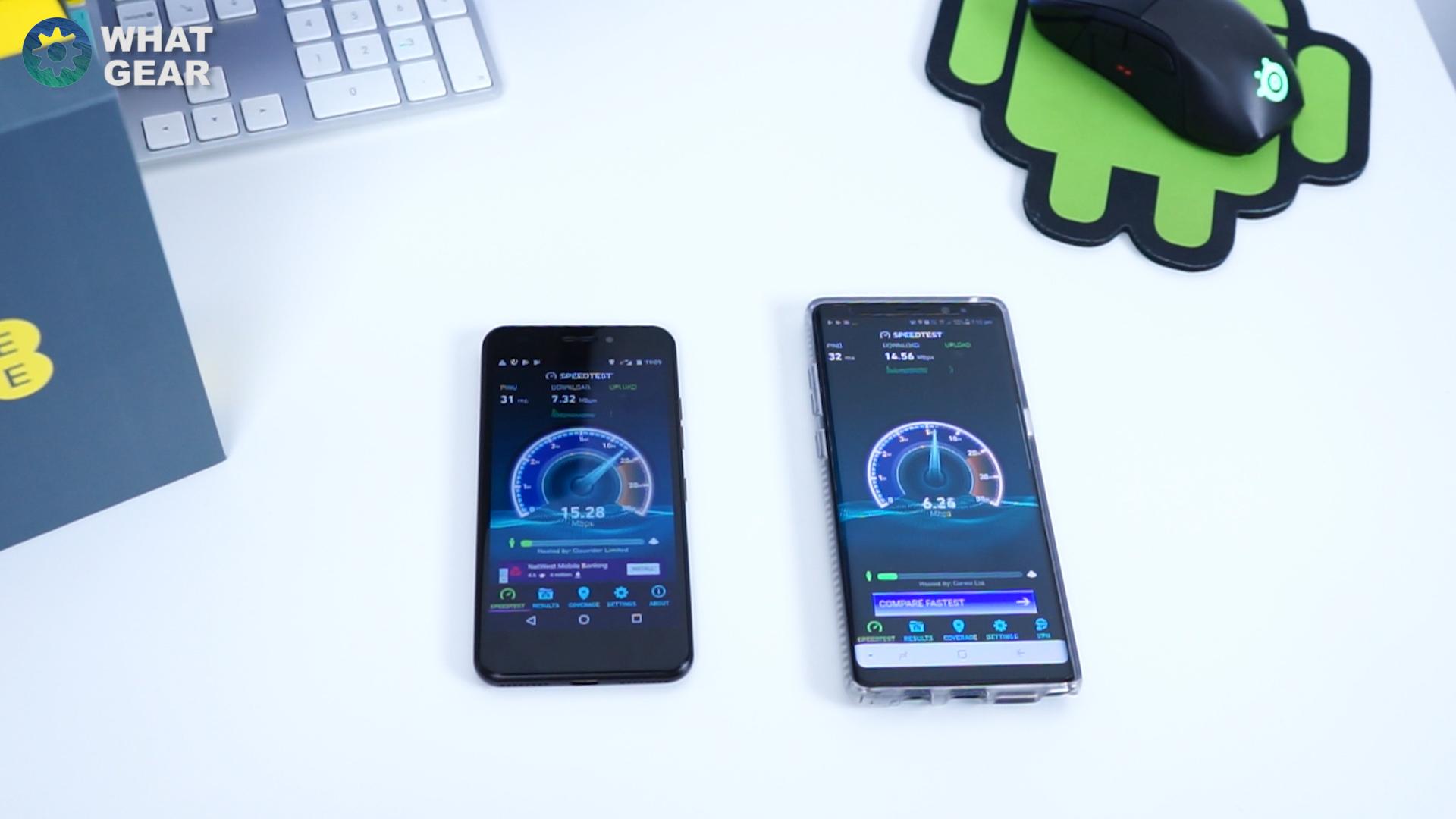 ee hawk 4g speed.jpg