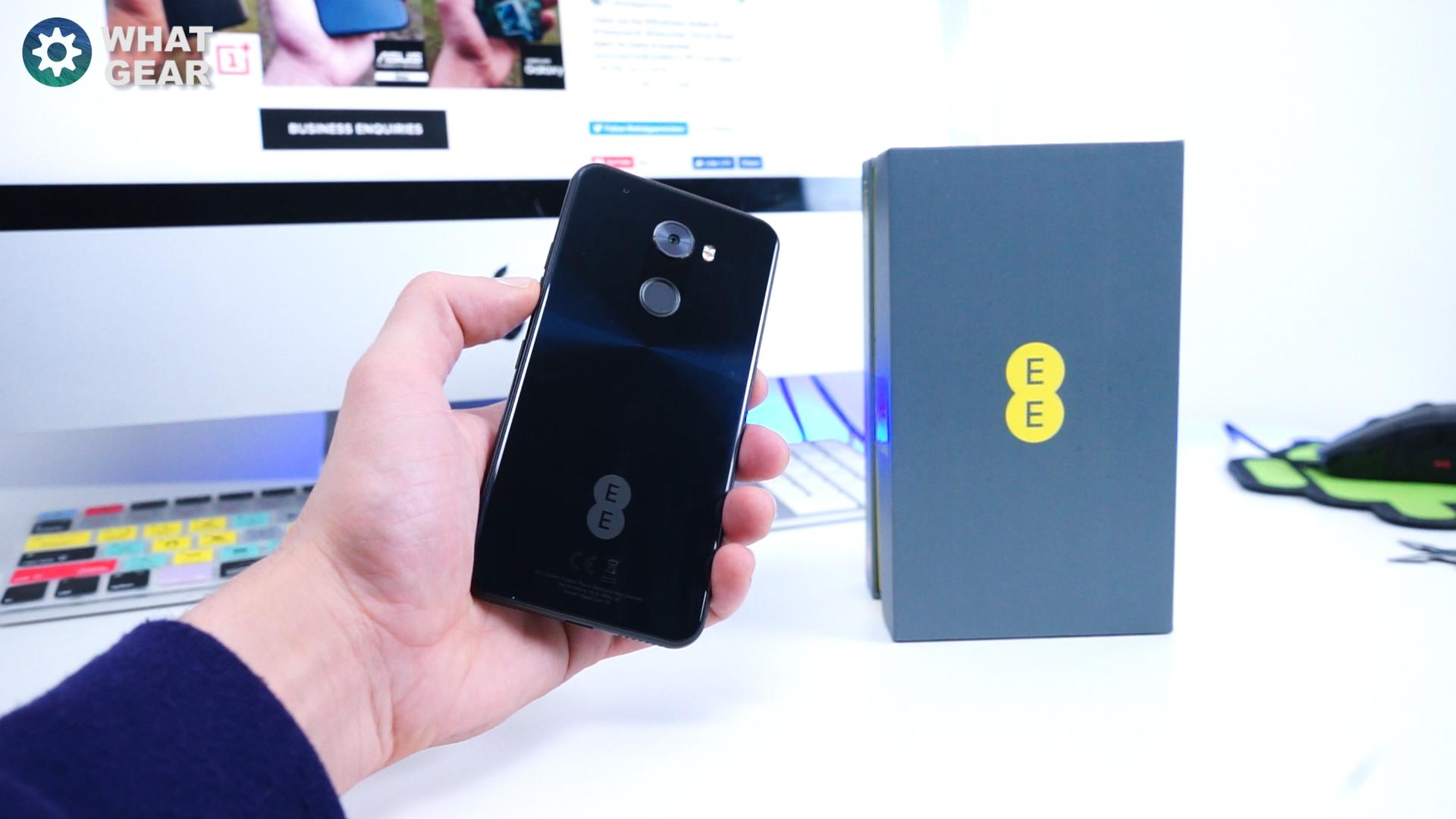 ee hawk phone design.jpg