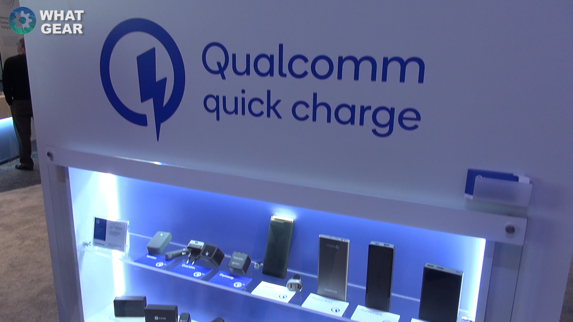 qualcomm quick charge 4.jpg