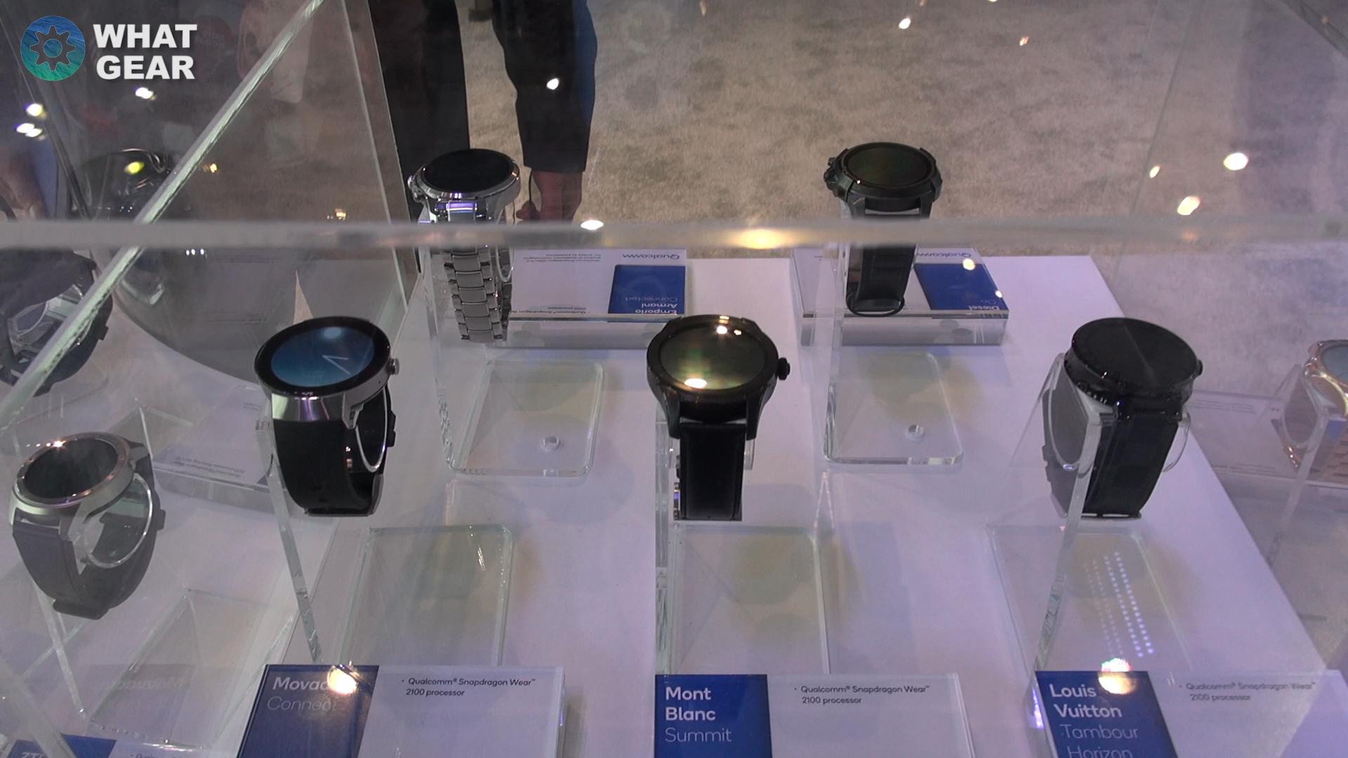 Qualcomm smart watches.jpg