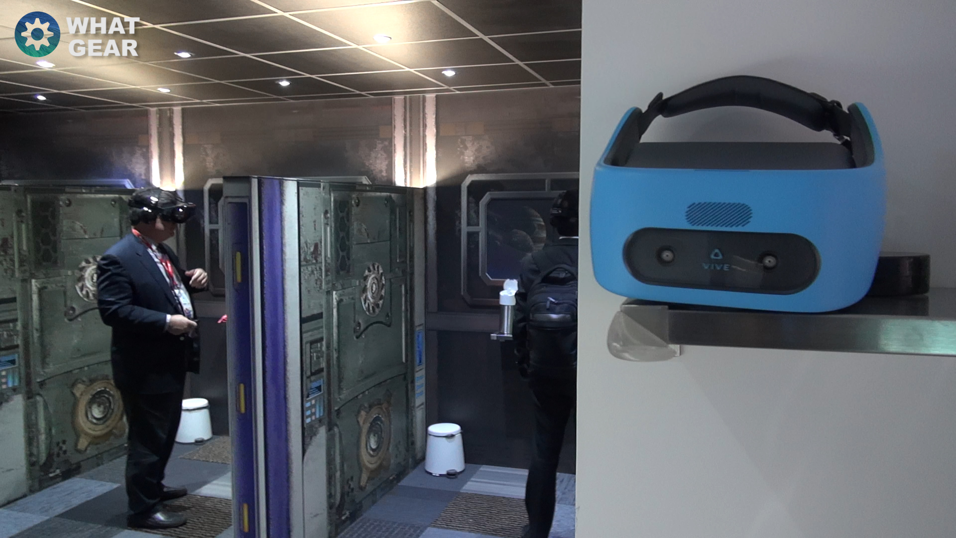 Qualcomm VR.jpg