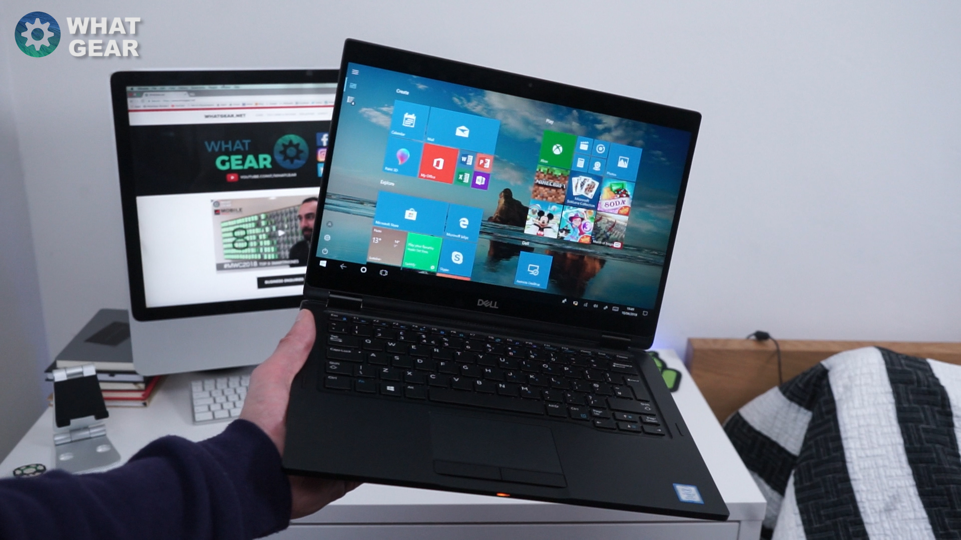 dell xps 13 review.jpg