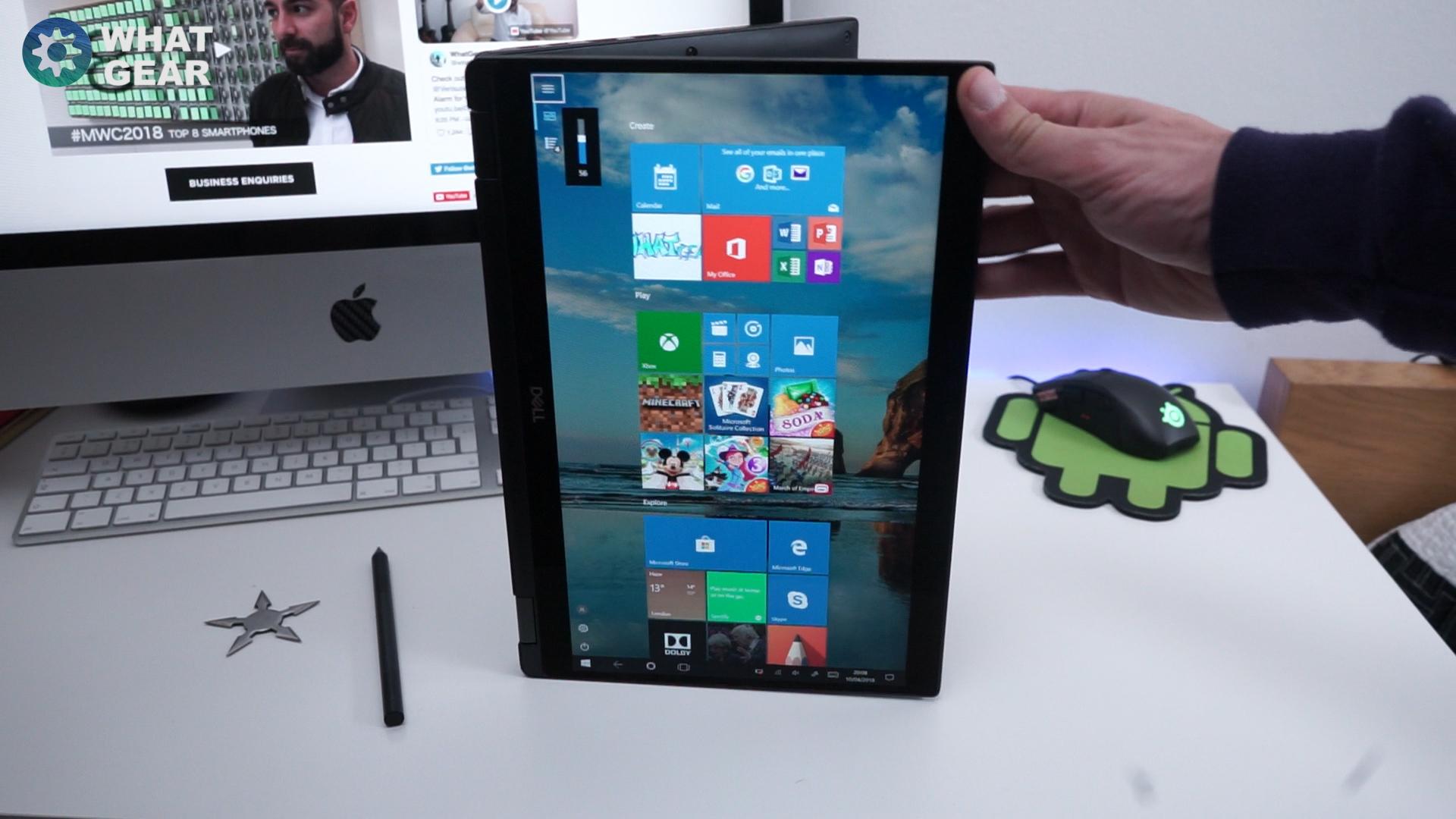the best 2 in 1 laptop.jpg