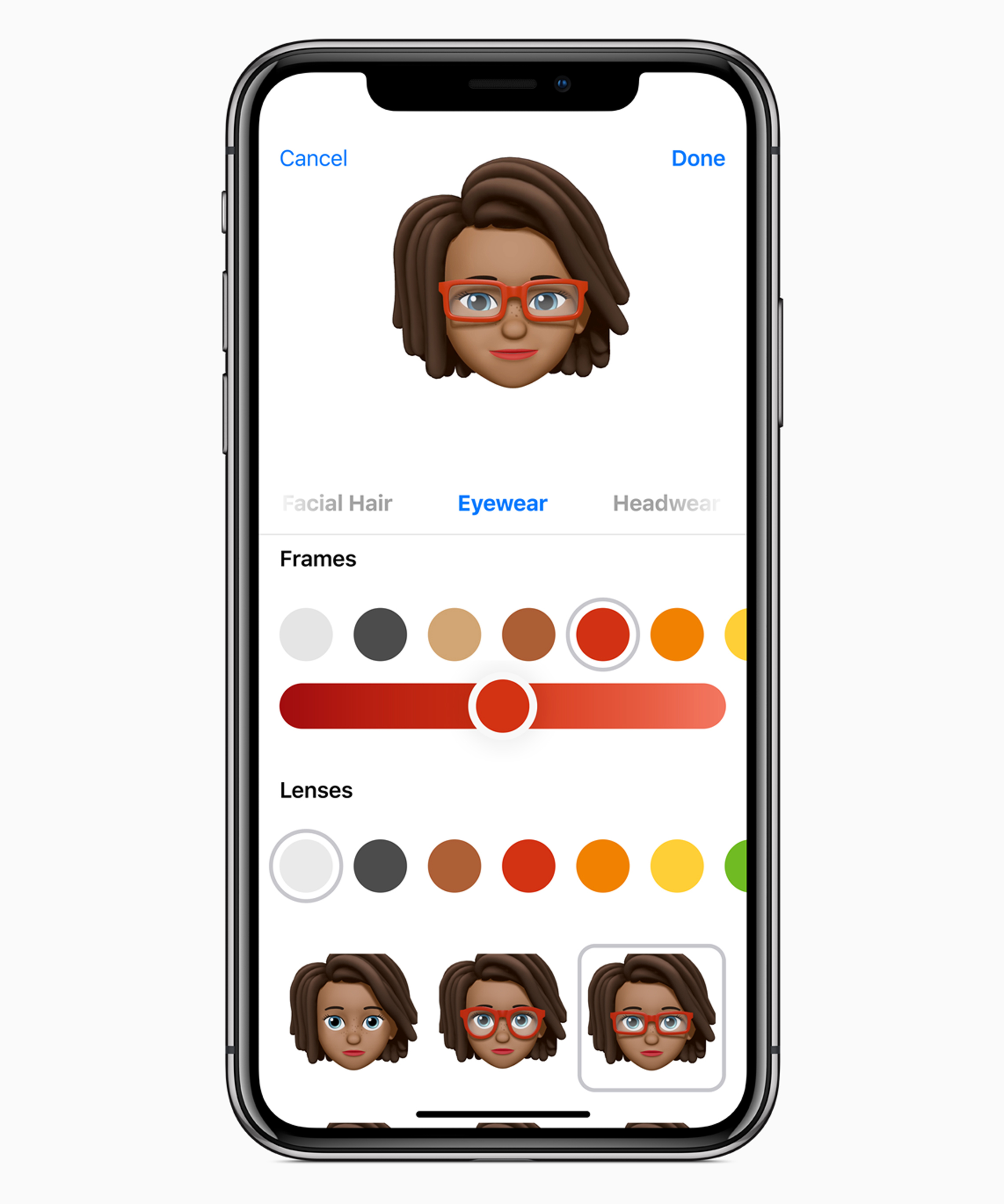 ios12_memoji-customize_06042018.jpg