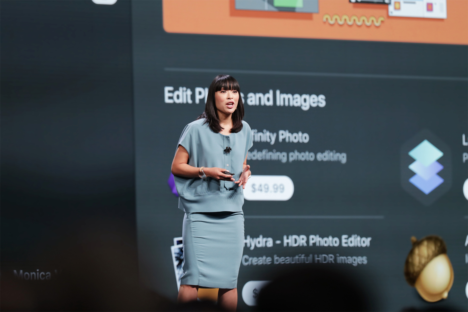 WWDC-2018-Wrap-Up_Ann-Thai-App-store_06042018.jpg