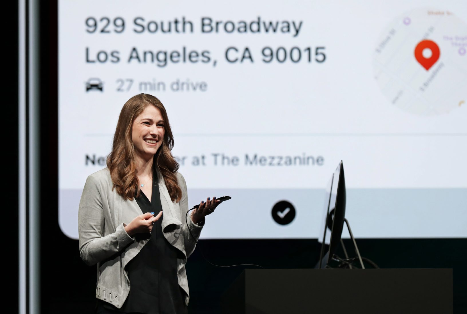 WWDC-2018-Wrap-Up_Kimberly_Beverett_demos_Siri_Shortcuts_06042018.jpg