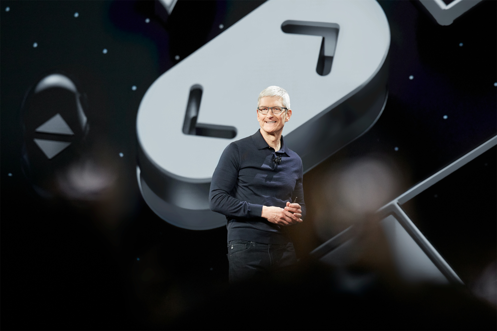 WWDC-2018-Wrap-Up_Tim-Cook_06042018.jpg