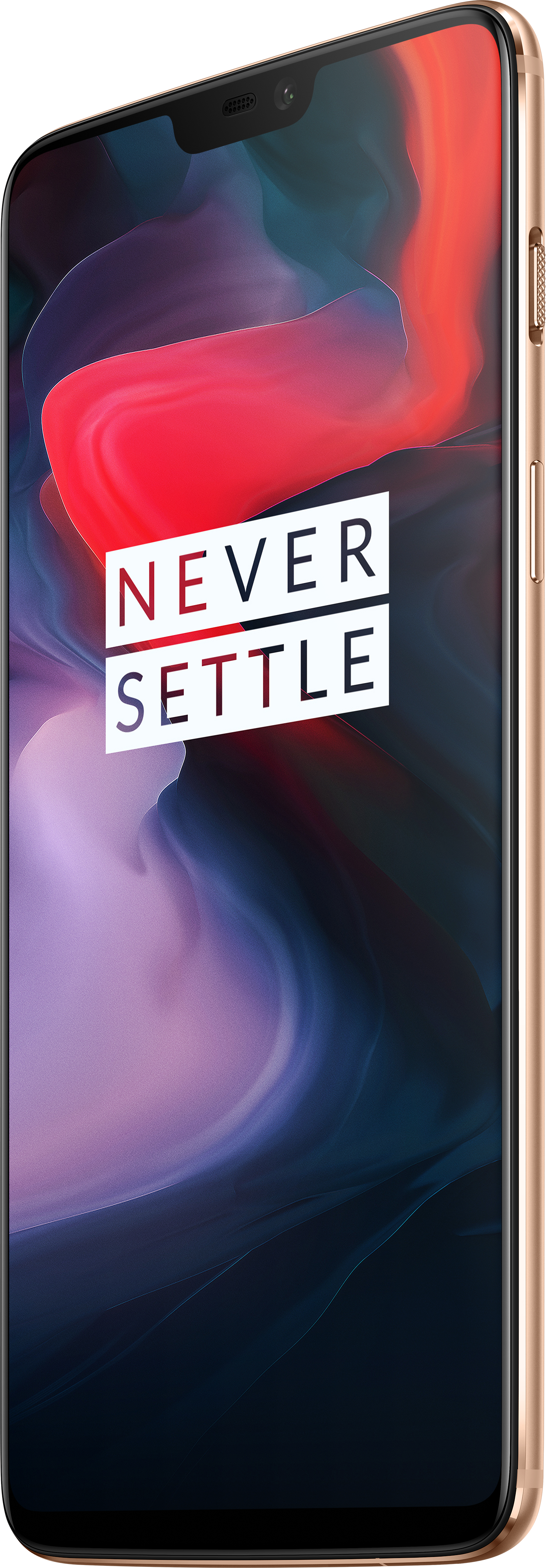 whatgear oneplus 6 review