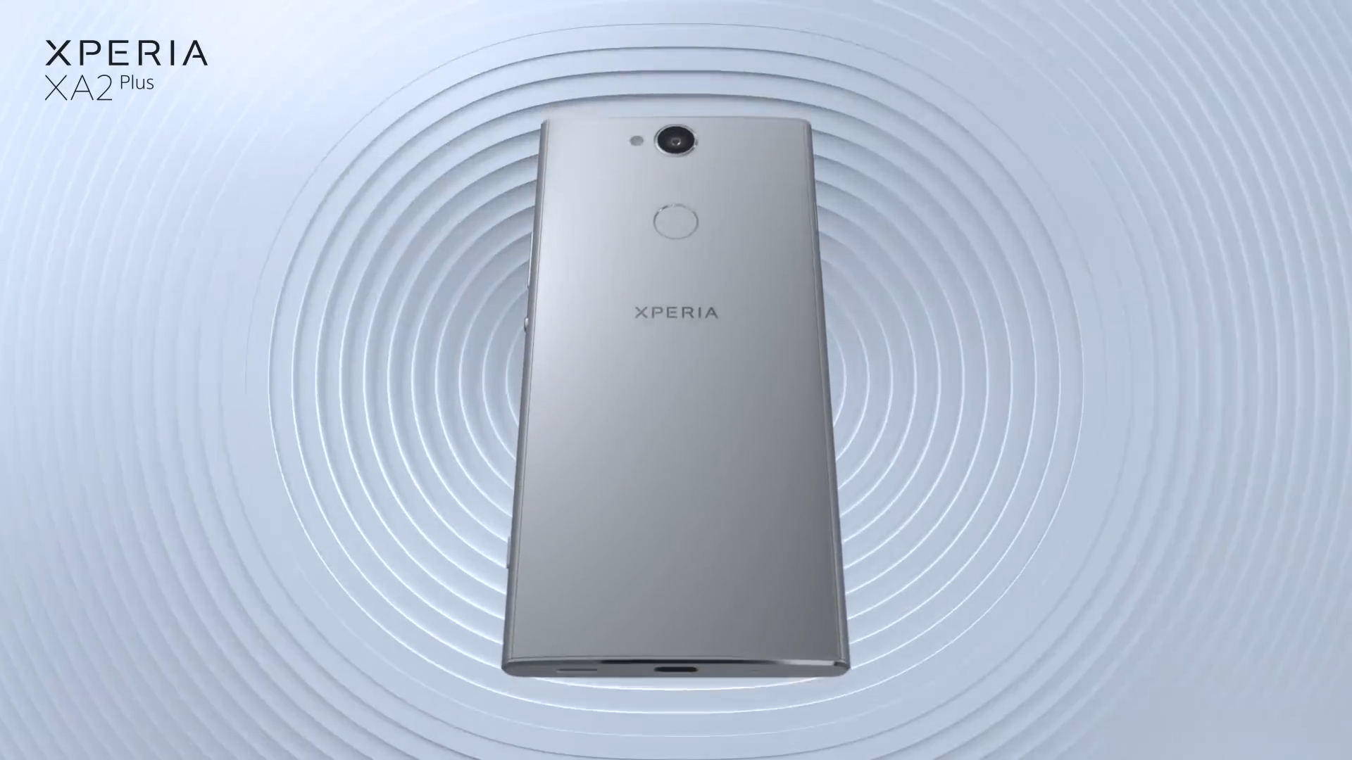 xperia xa2 plus review.jpg