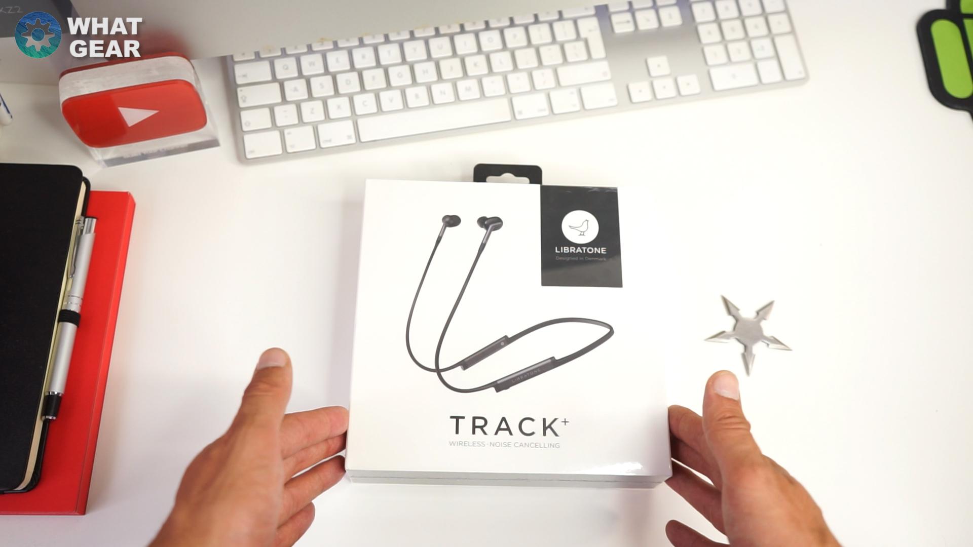 libratone track plus review 1.jpg