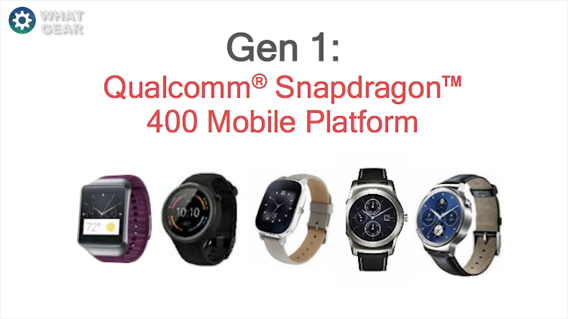 snapdragon wear 400.jpg