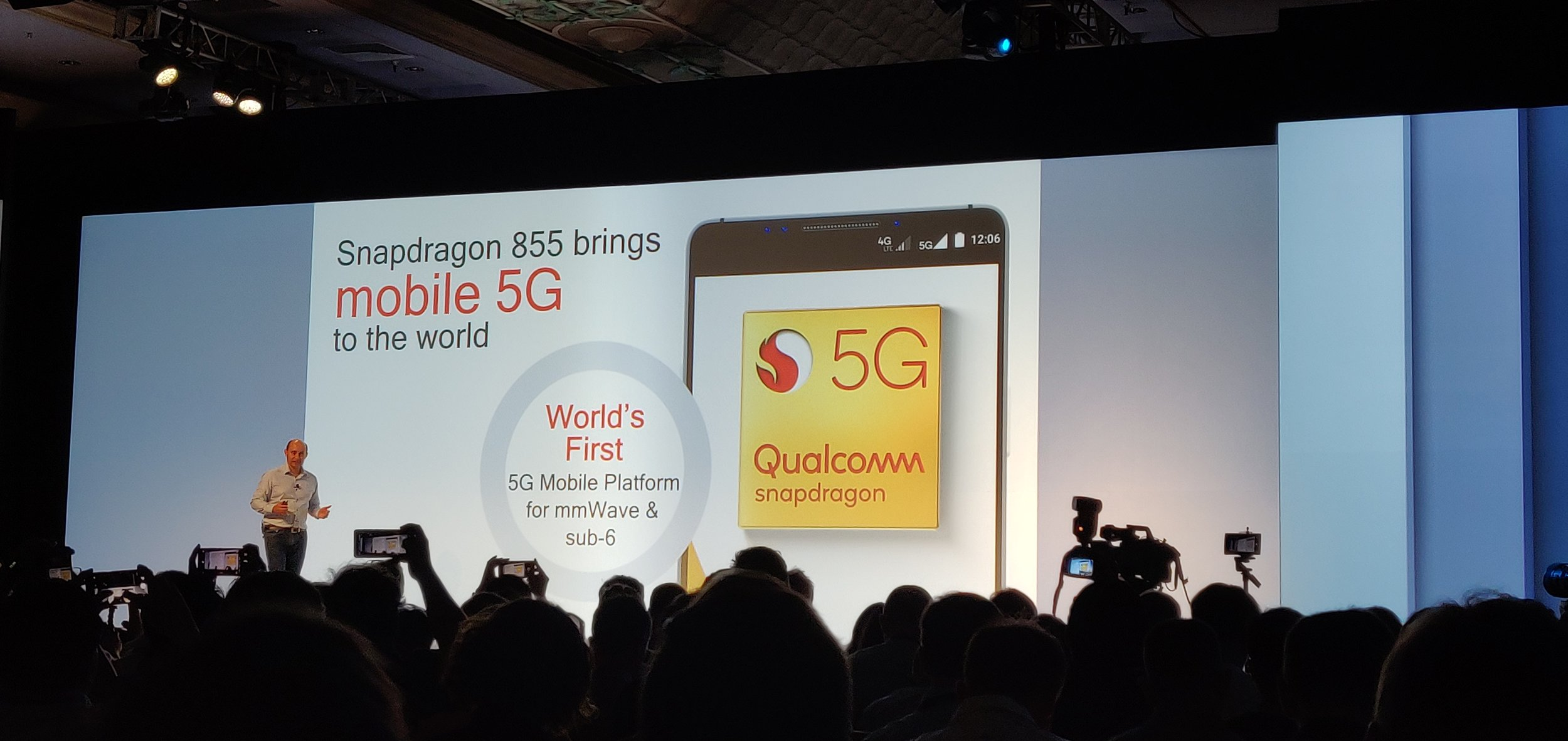 snapdragon 855 5G.jpg