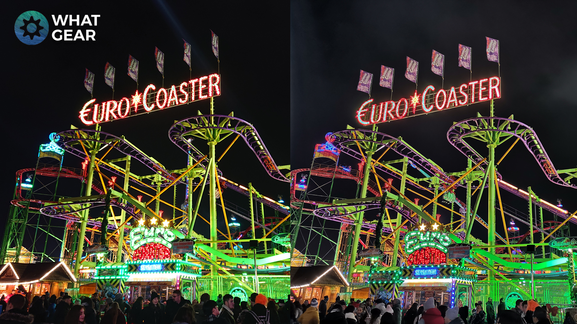 eurocoaster.jpg