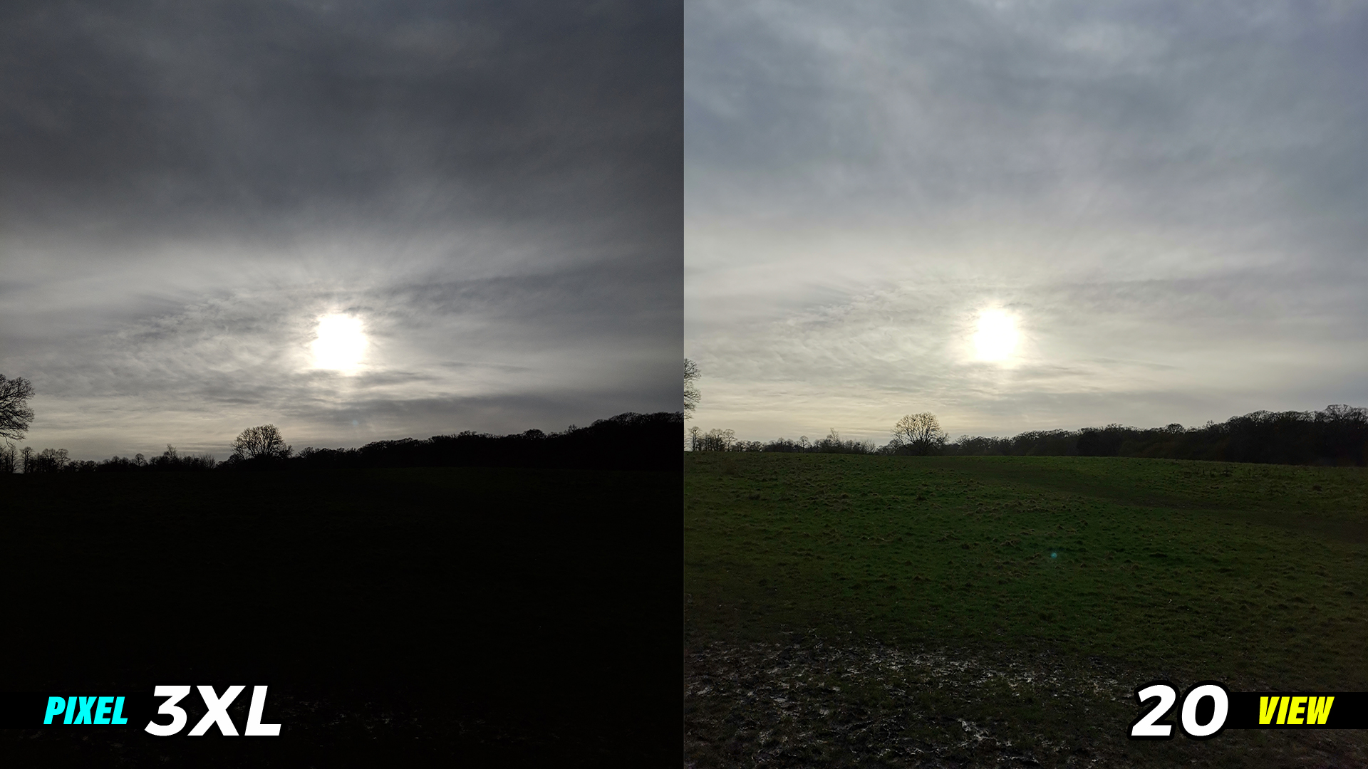 pic4 extreme light.jpg