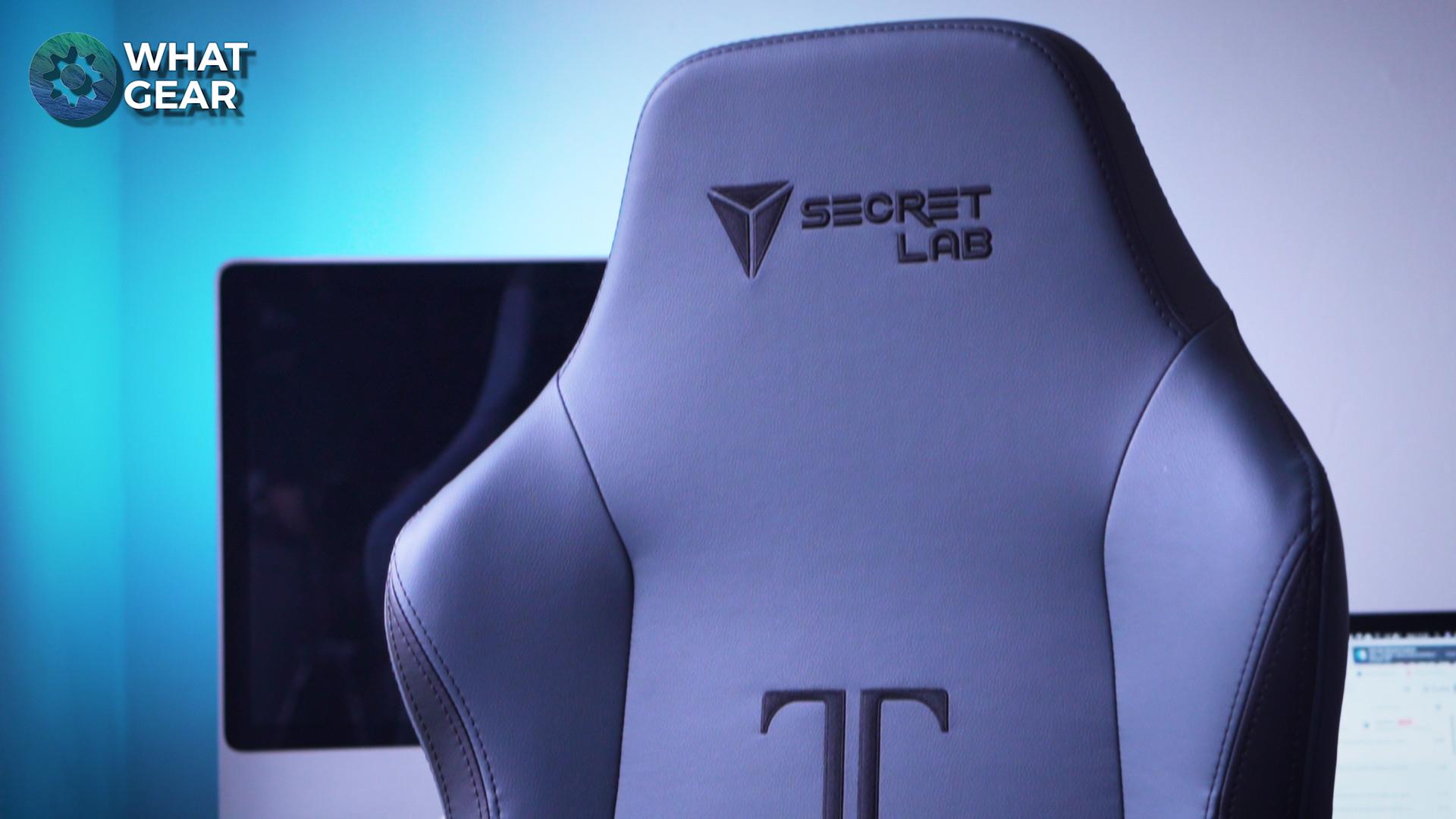 secretlab gaing chaire review.jpg