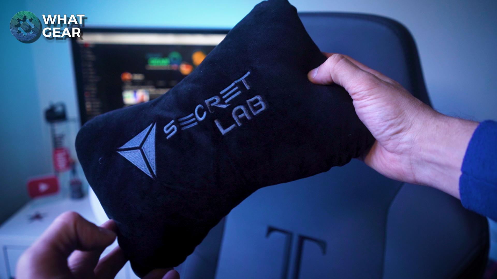 secretlab pillow.jpg