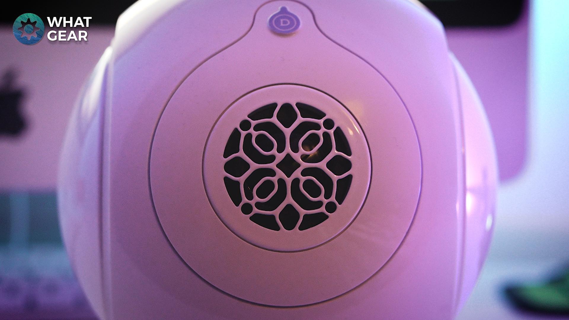 devialet phantom reactor design.jpg