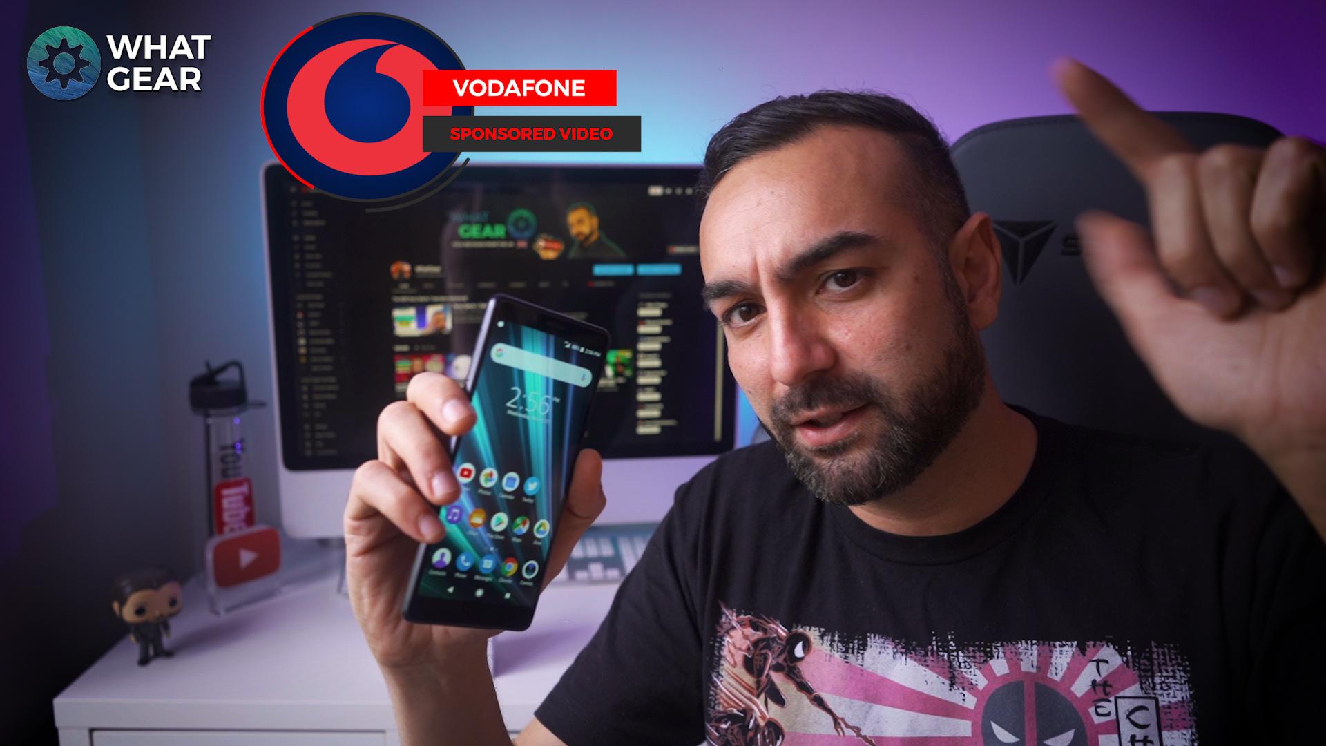 xperia l3 review 2019.jpg