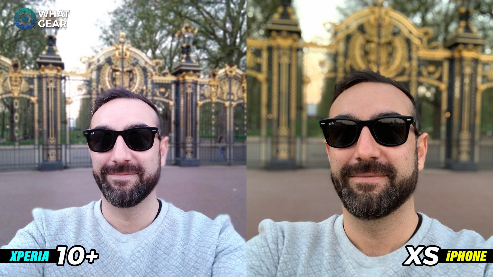 potrait selfy.jpg