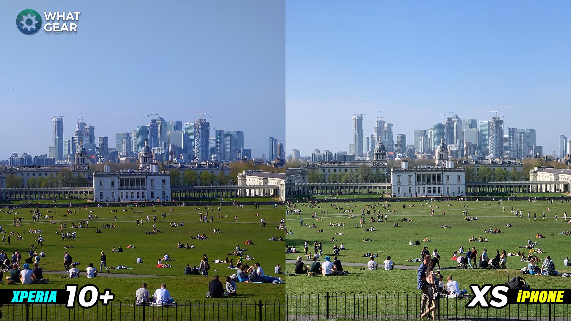 2x optical zoom.jpg