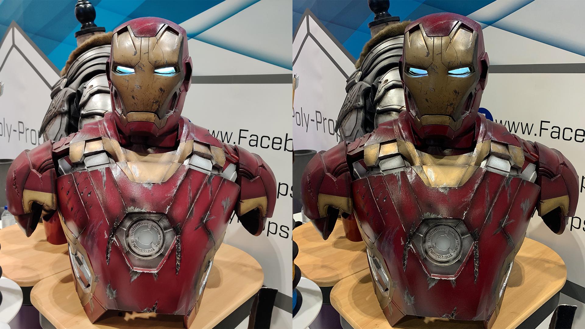 ironman bust.jpg