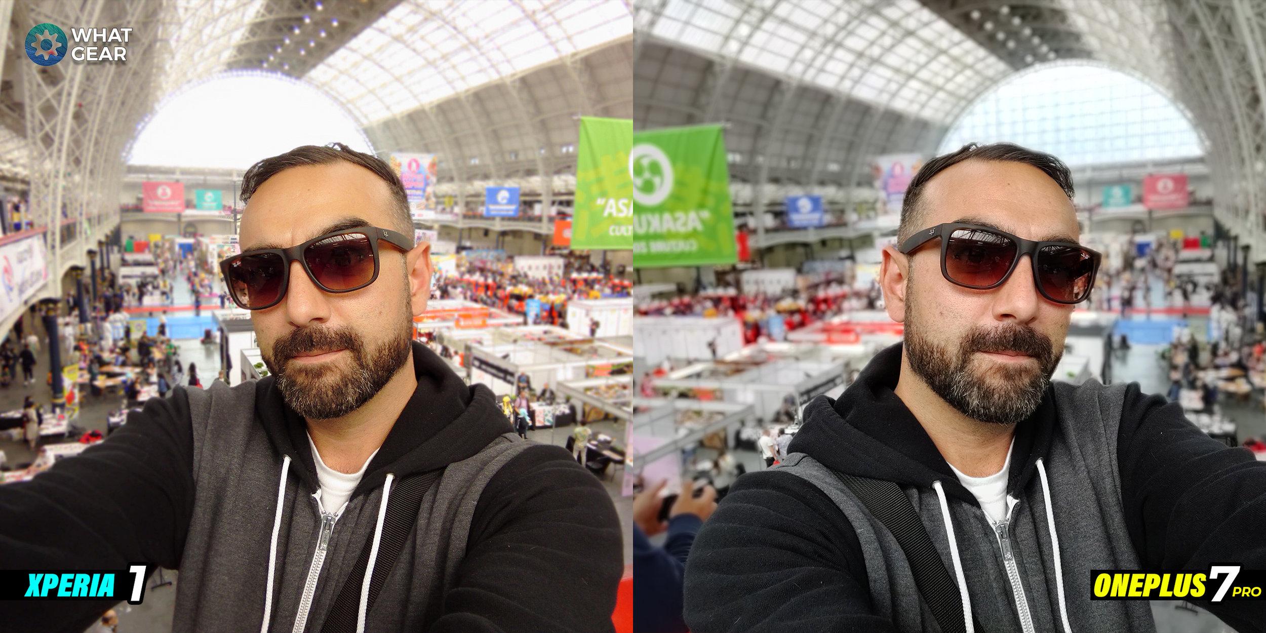 sony xperia 1 vs oneplus 7 pro camera 3.jpg
