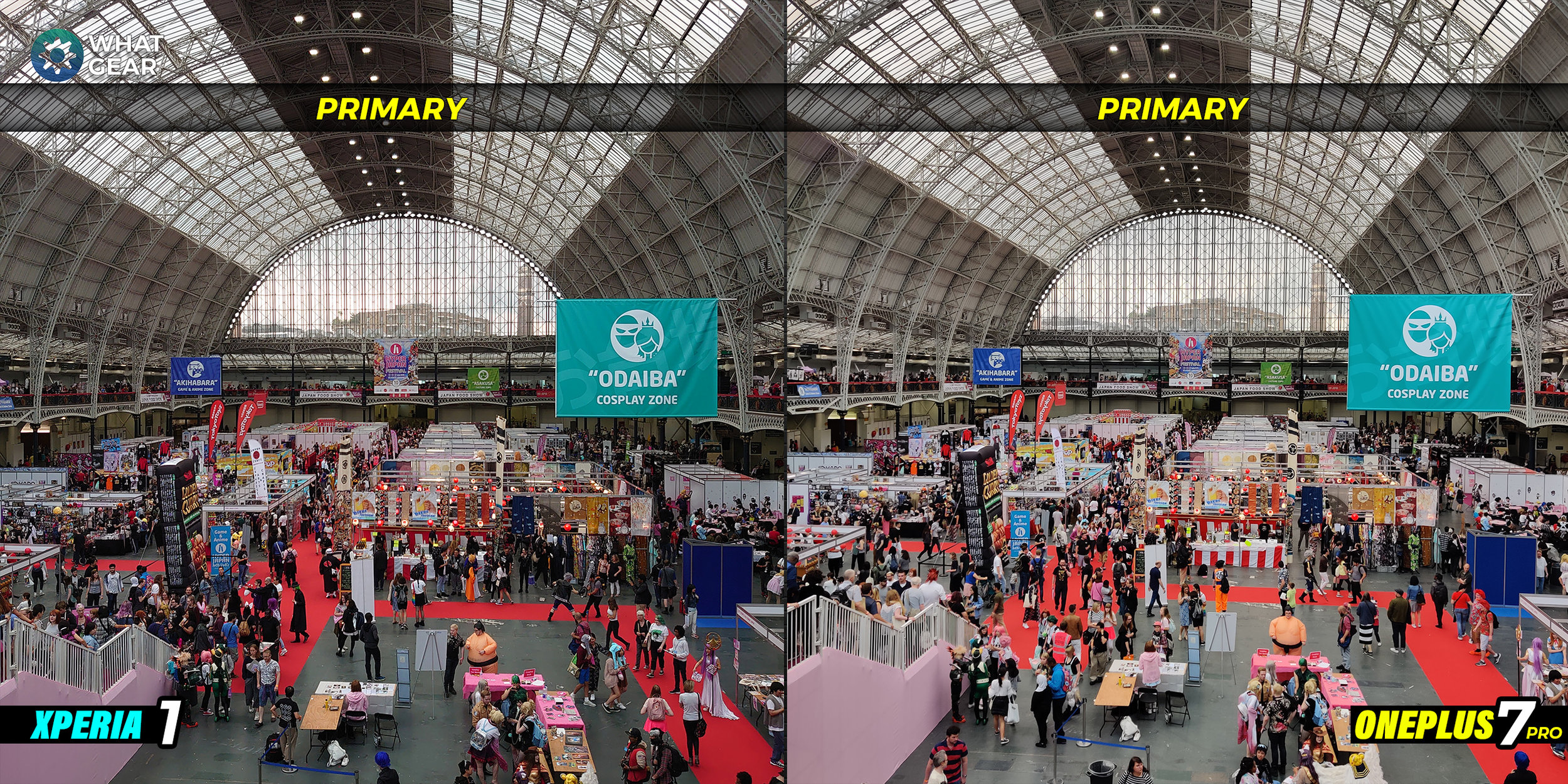 sony xperia 1 vs oneplus 7 pro camera 10.jpg