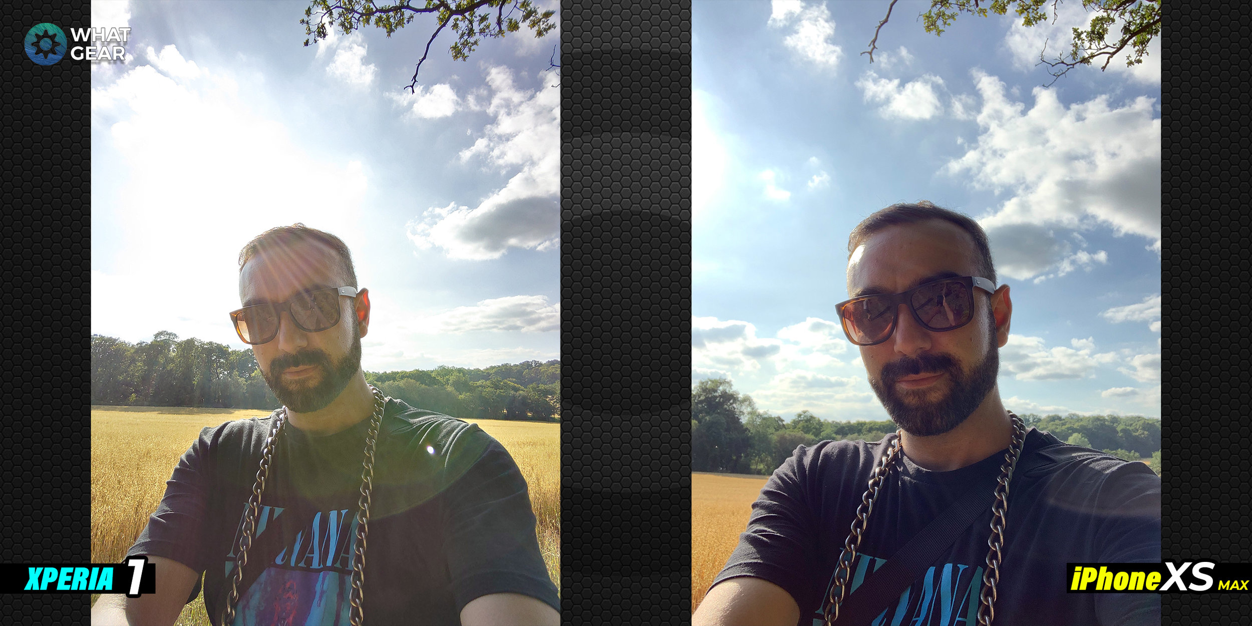 xperia 1 vs iphone xs camera 4.jpg