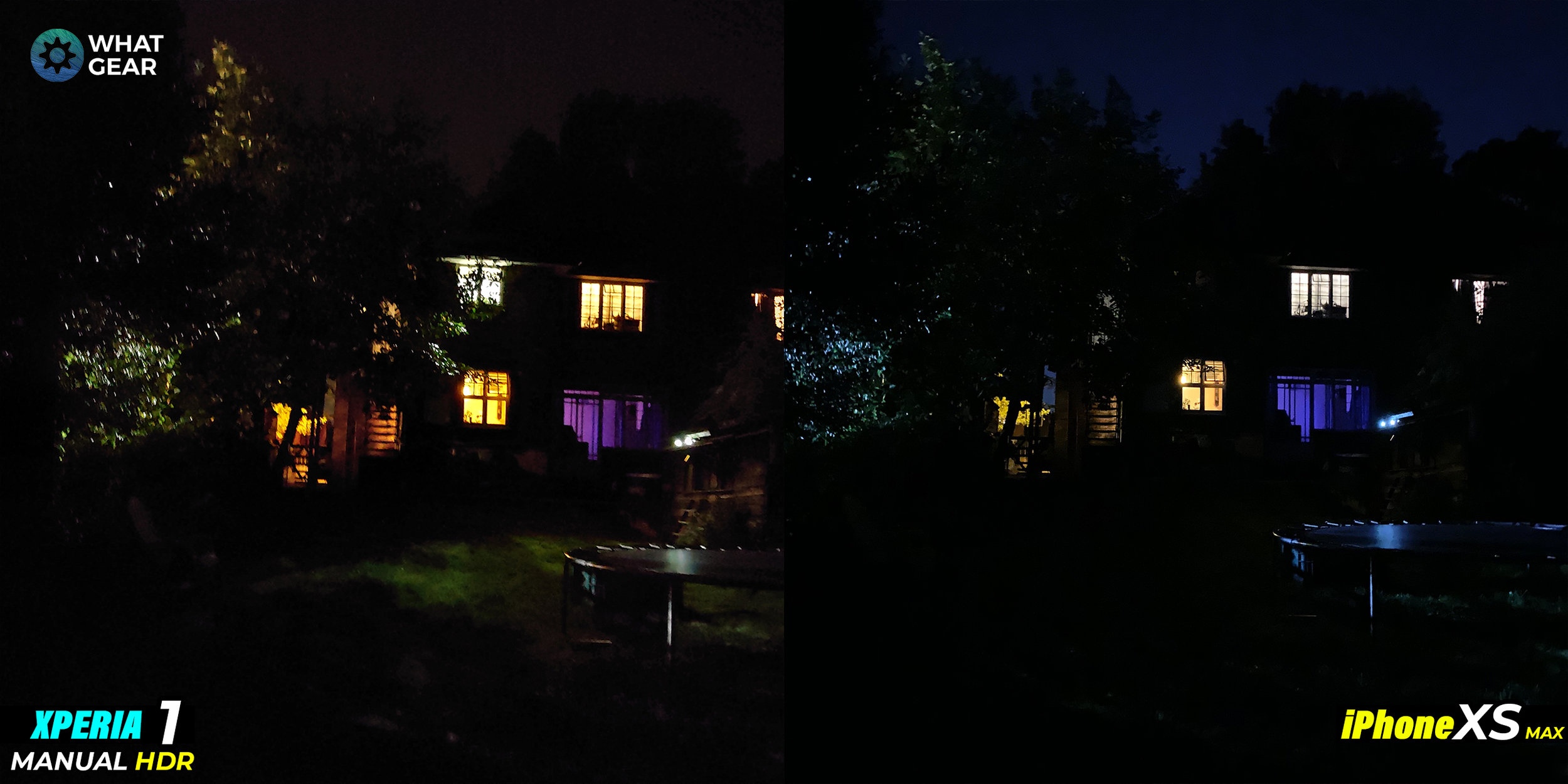 xperia 1 vs iphone xs camera 11.jpg