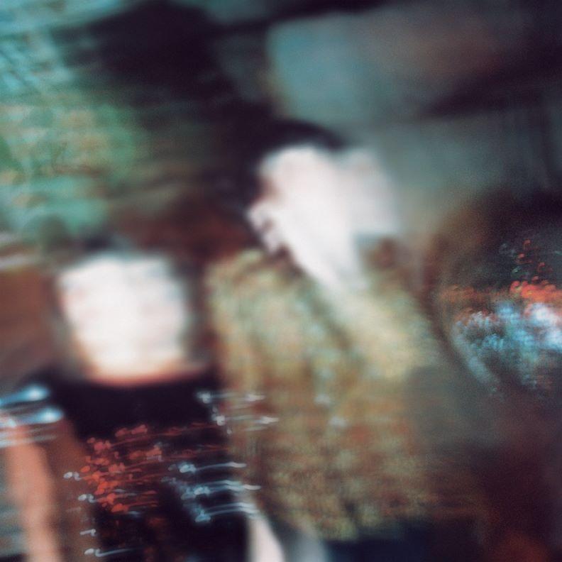 wild ep cover.jpg