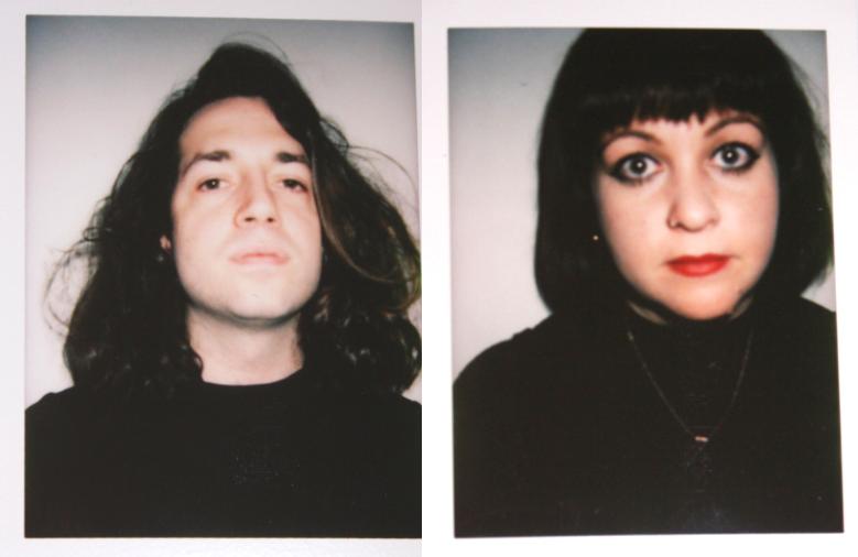 YR Polaroid Pic