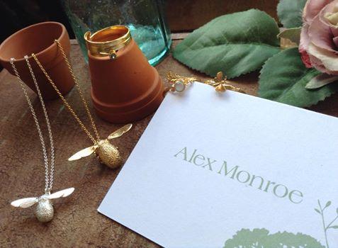Alex Monroe.jpg