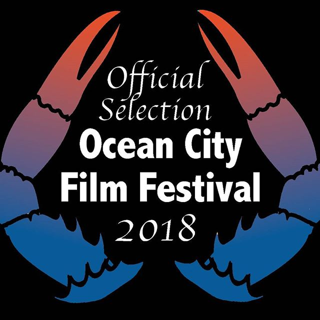 Check out these awesome laurels we got from the @oceancityfilmfest ! Can't wait to screen there March 11th! More info on our website and facebook page . . . . . . . #OceanCity #OCB #filmfestival #filmfest #documentary #masstomtn #crabs #maryland #water