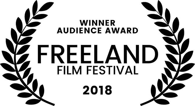 A big thank you to everyone who attended our two sold out screenings at the @freelandfilmfest hosted by the @freelandfoundation It was an incredible weekend, full of powerful films, insightful panel discussions, and audience members from all walks of life.  Congrats to Padre and our directors @colinsytsma and @sensen.something  Now on to Madrid for the @filmfestint !! . . . . .  #documentary #production #filmfestival #filmfest #film #award #audienceaward #greenlake #wi #wisconsin #frwally #fatherwally #panama #torti #water #conservation #freeland #freelandfilmfest
