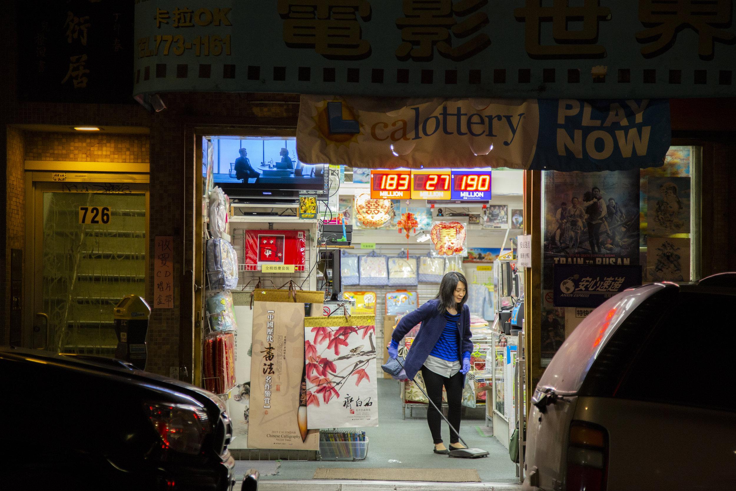 CultureTripxChinatown-cs-04.JPG