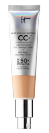 http://www.sephora.com/your-skin-but-better-cc-cream-spf-50-P411885