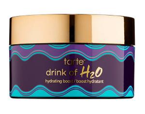 http://www.sephora.com/rainforest-the-sea-drink-h2o-hydrating-boost-moisturizer-P405599