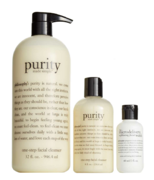 http://shop.nordstrom.com/s/philosophy-purity-made-simple-cleanse-smooth-trio-87-value/4619745?origin=category-personalizedsort&fashioncolor=BLACK