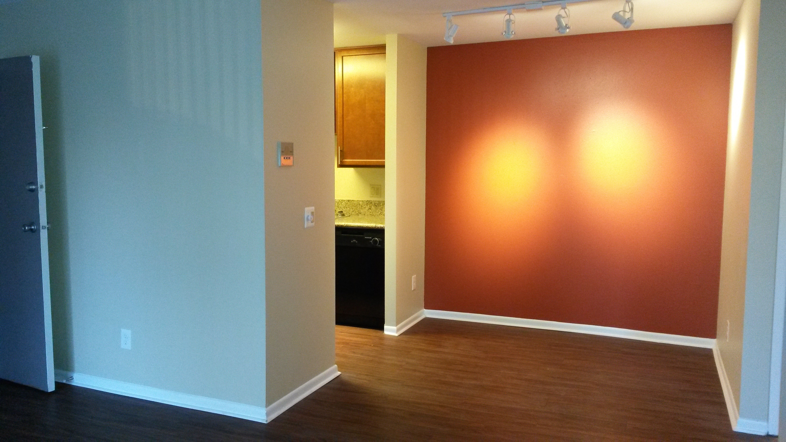 diningroom_1.jpg