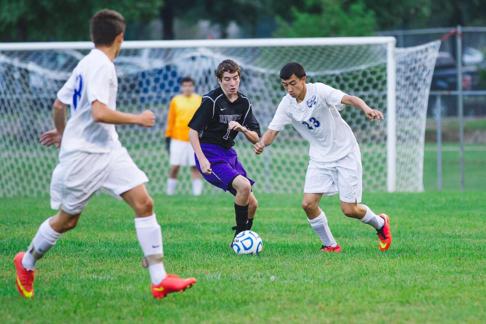 Soccer-3.jpg