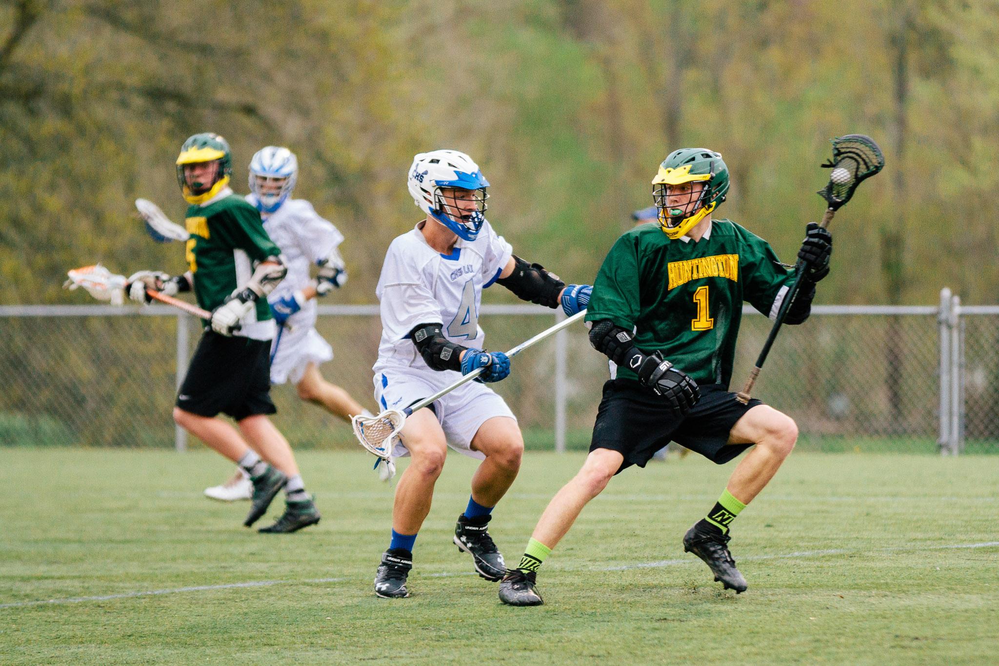 Lacrosse-3.jpg