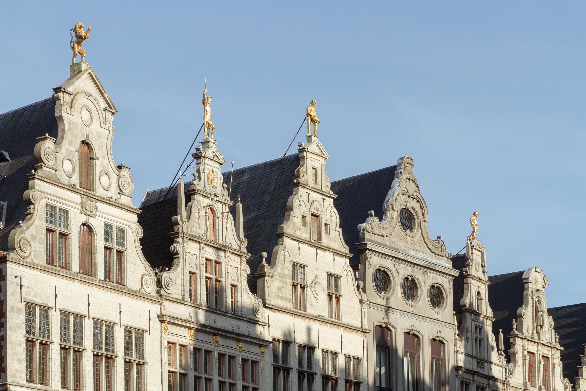 Antwerp-1.jpg