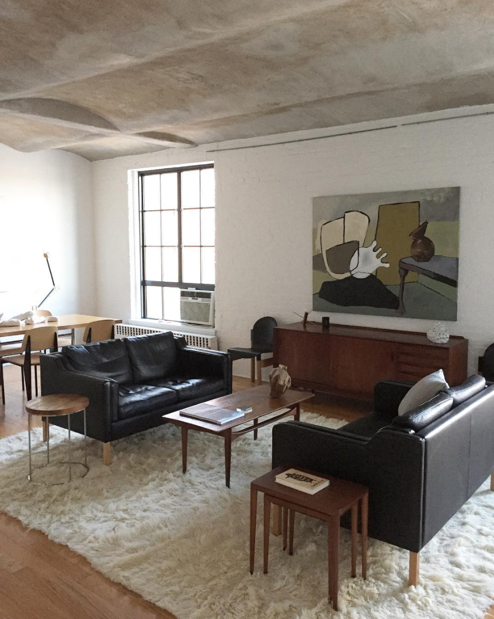 HOVEY DESIGN Staging - 720 Greenwich - Wide Vertical.png