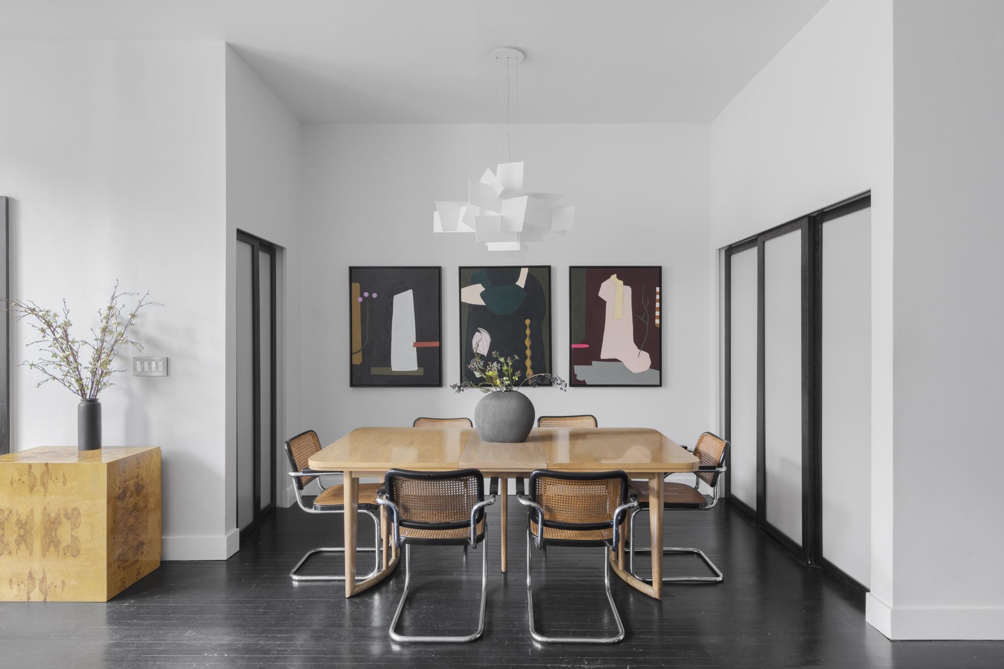 461 Broome Street - Dining - Hovey Design.jpg